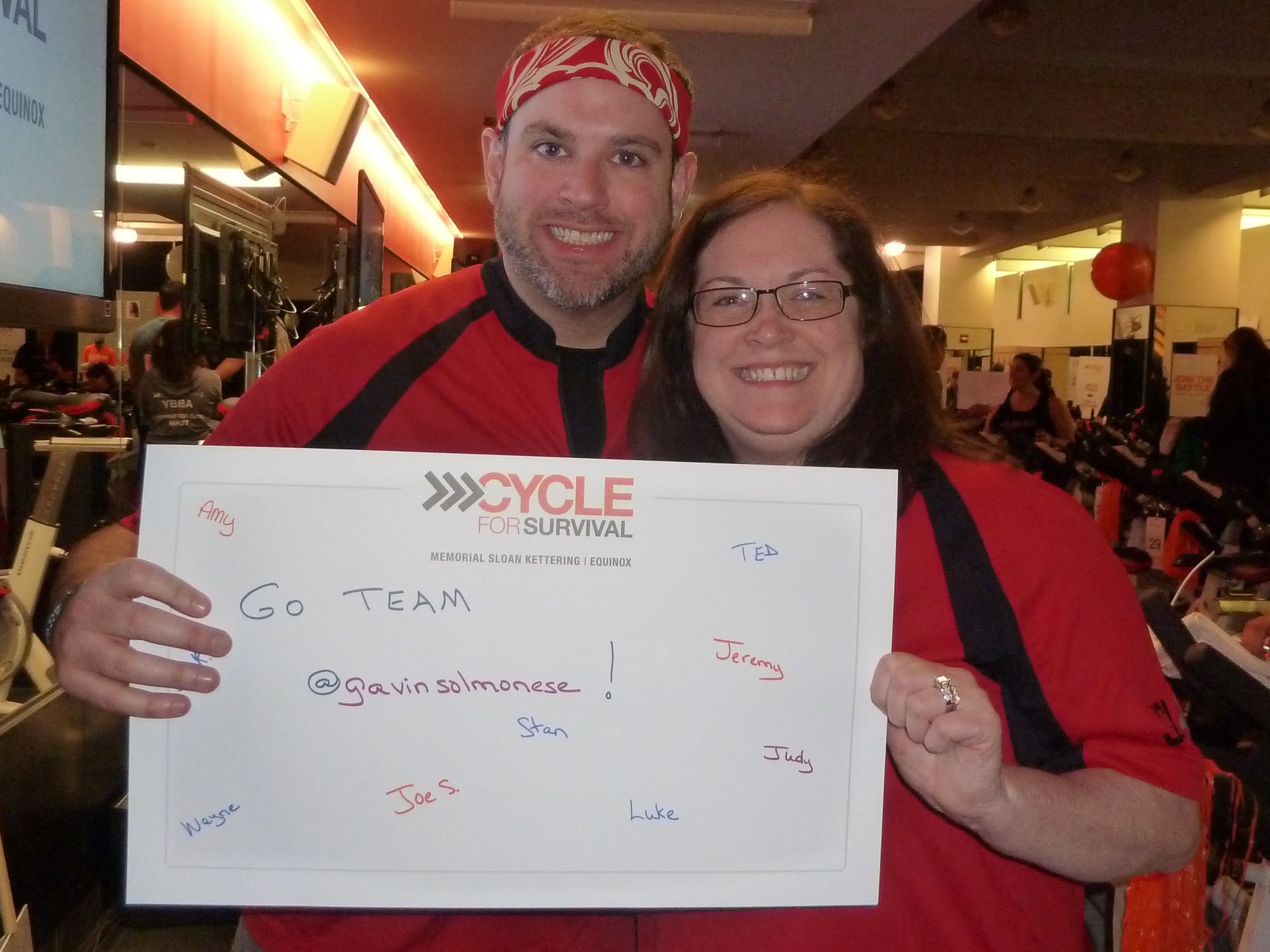 cycle-for-survival-2